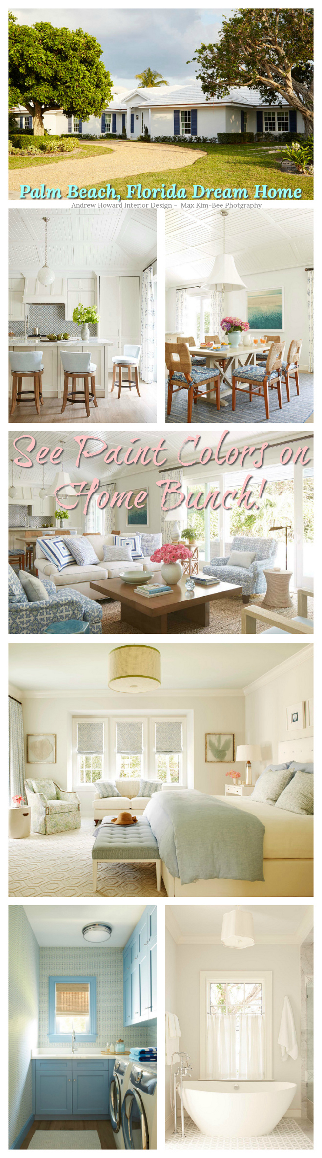 White Sage Paint The Best Benjamin Moore Paint Colors Home Bunch Interior Design