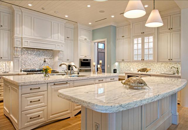 cabinets coastal kitchen kitchen coastal decor white kitchen removable kitchen backsplash future home