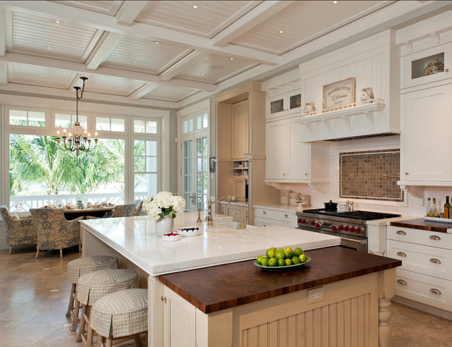 cabinets white kitchen ideas creamy white kitchen cabinet kitchen cabinet cleaners valentineblog net