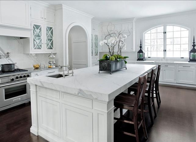 kitchen island ideas kitchen island cm carrera white marble solid oak kitchen island kitchen design modern kitchen