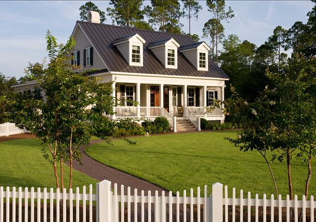 traditional cape house plans discover house plans house plans cape house plans cape house plans