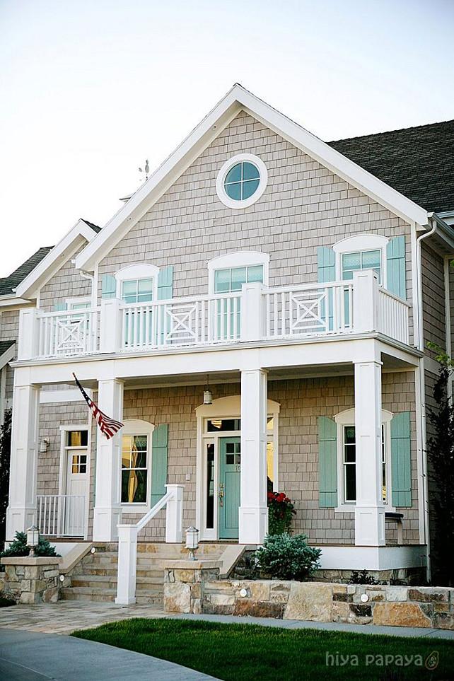 exterior paint color home exterior paint color ideas beach house exterior colors flickr photo sharing