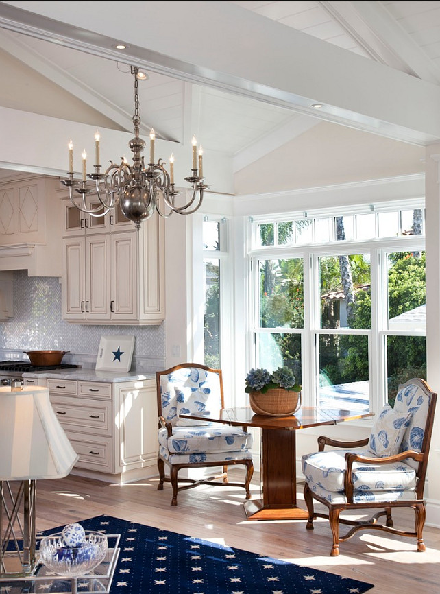 Interior Design Ideas Home Bunch Interior Design Ideas Interior Design Ideas: Coastal Homes - Home Bunch Interior