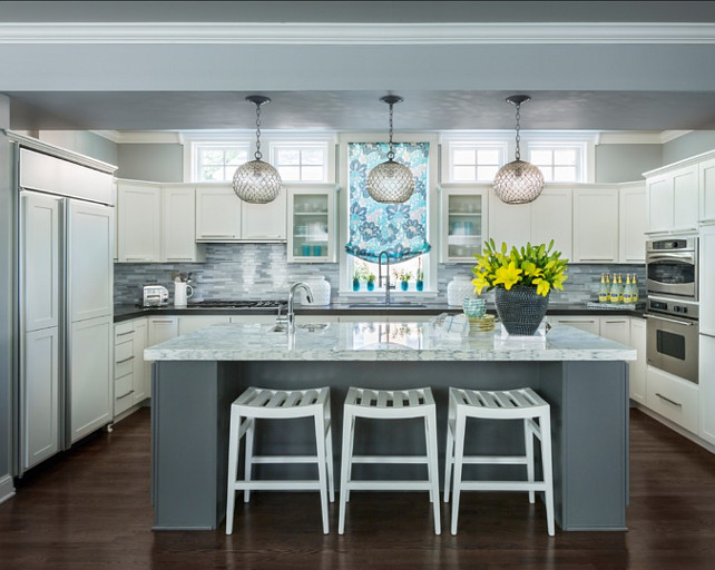charcoal gray kitchen island gray kitchen modern gray kitchen design small eat kitchen designs wellborn soft gray cabinets permanent