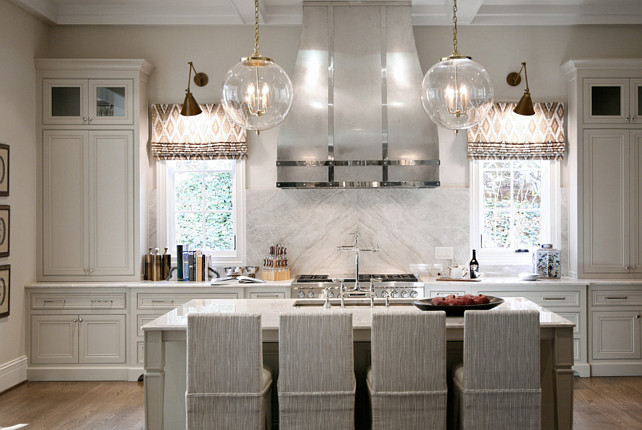 gray kitchen pale gray kitchen gray kitchen cabinet custom hood dark gray kitchen designed talented atlanta based kitchen