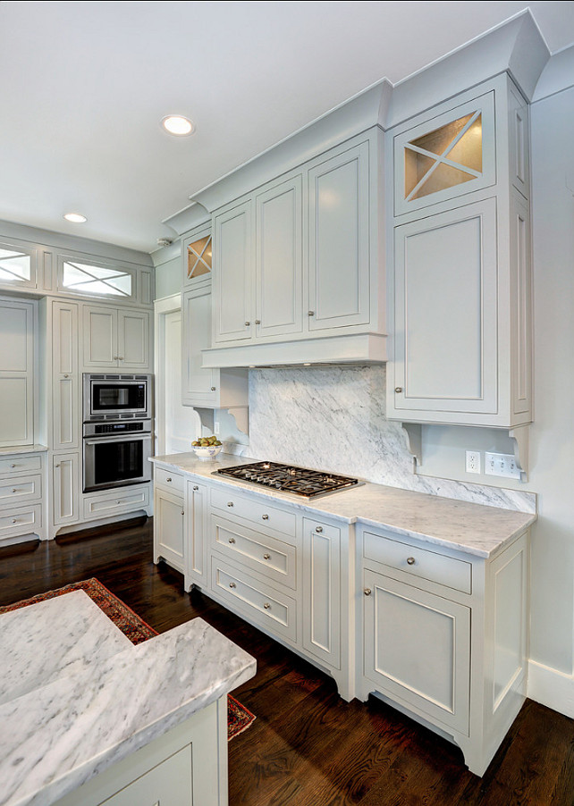 kitchen countertop backsplash combo gray kitchen backsplash white cabinets grey backsplash kitchen subway tile outlet