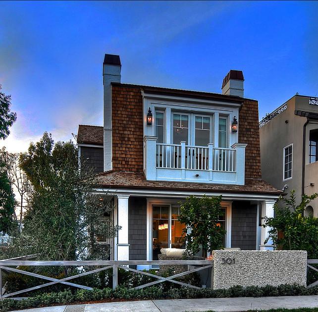 coastal homes keywords suggestions coastal homes long tail small narrow lot homes brisbane home builders