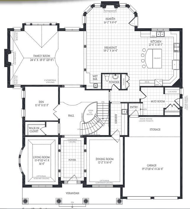 house floorplan practical family home floorplan ideas floorplan family home floor plans multi family house plans family floor