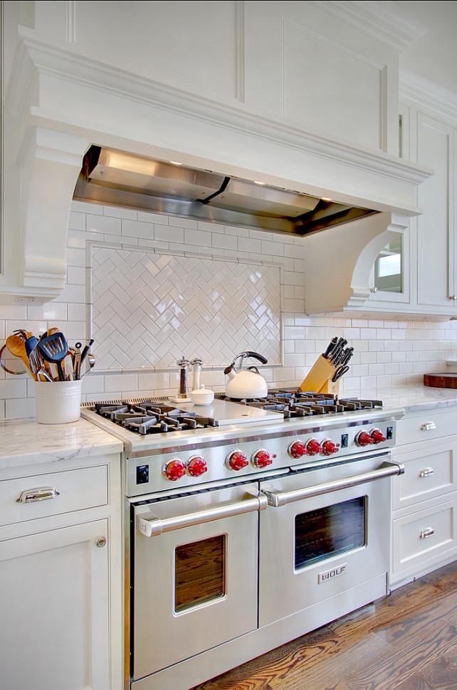 classic white subway tile kitchen backsplash herringbone pattern home improvements refference mosaic tile patterns kitchen backsplash