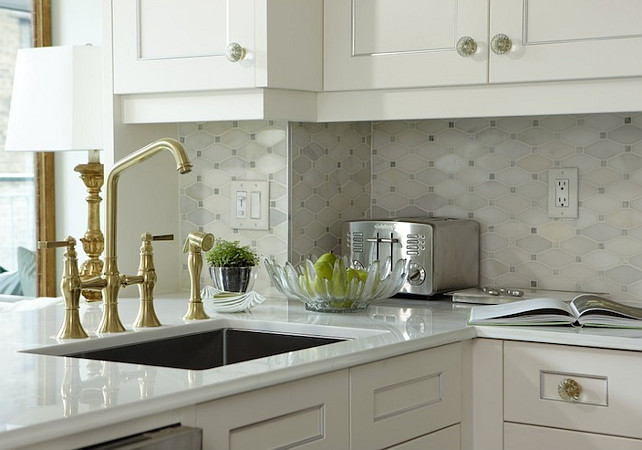 kitchen backsplash kitchen backsplash tiling ideas backsplash tiles splash tiling kitchen backsplash day tweet share