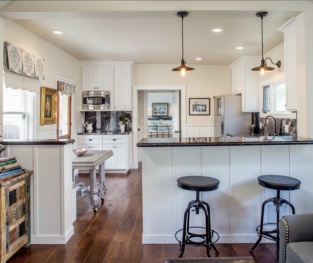 eat country kitchen design ideas house design ideas eat kitchen ideas small kitchens small farmhouse kitchen