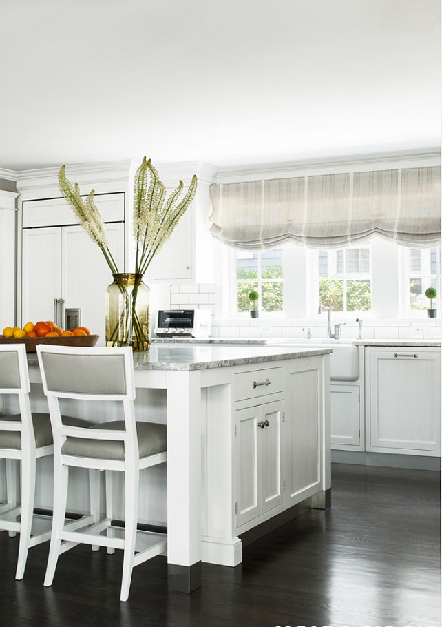 kitchen island cabinetry kitchen island cabinet ideas kitchenisland small space cute grey island small eat kitchen designs