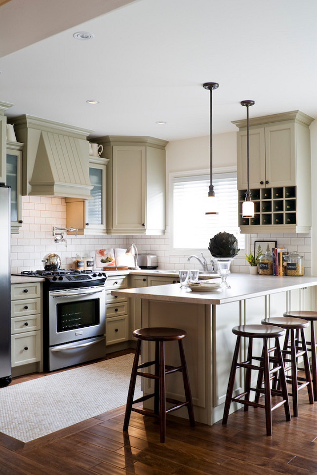 small kitchen layout ideas cottage kitchen layout small kitchen small country cottage kitchens small country kitchens designs