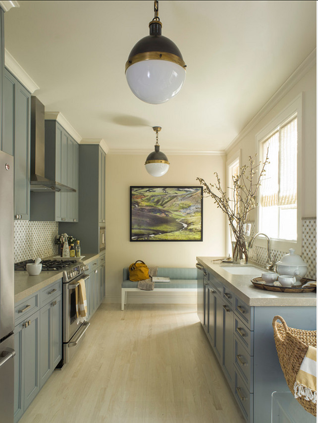 kitchen paint color kitchen cabinet paint color ideas kitchen dark gray kitchen designed talented atlanta based kitchen