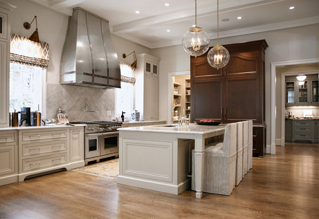 kitchen island gray kitchen island kitchen ideas gray kitchen dark gray kitchen designed talented atlanta based kitchen