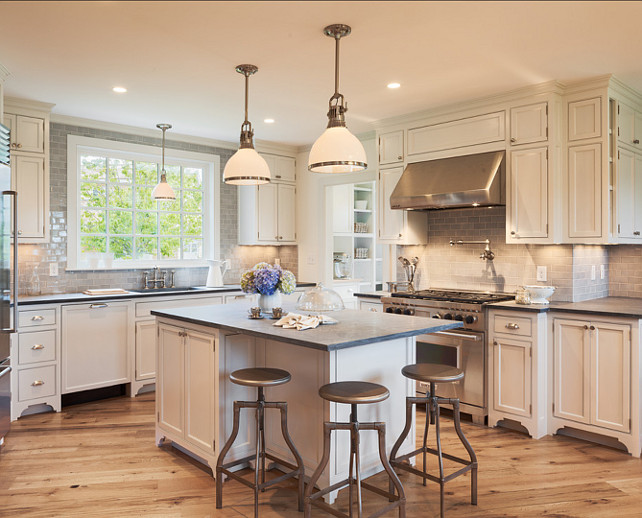 kitchen kitchen ideas great kitchen design smart ideas small country cottage kitchens small country kitchens designs