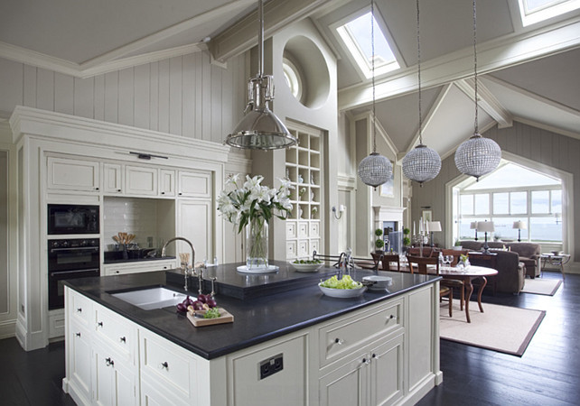 kitchen dining room family room layout openconcept kitchen design room interior design kitchen interior design home design