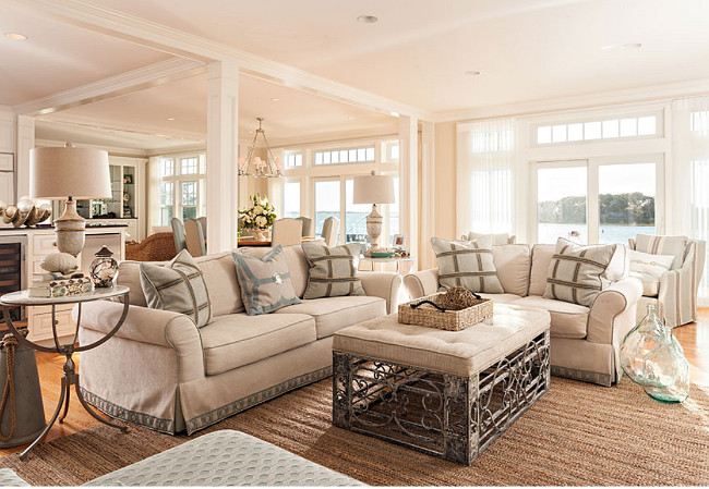 plan interiors open floor plan design open floor plan layout ideas arrange open floor plan furniture layout ideas furniture