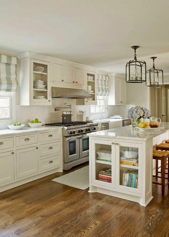 kitchen interior design ideas traditional rustic kitchen rustic kitchen design ideas remodel pictures houzz
