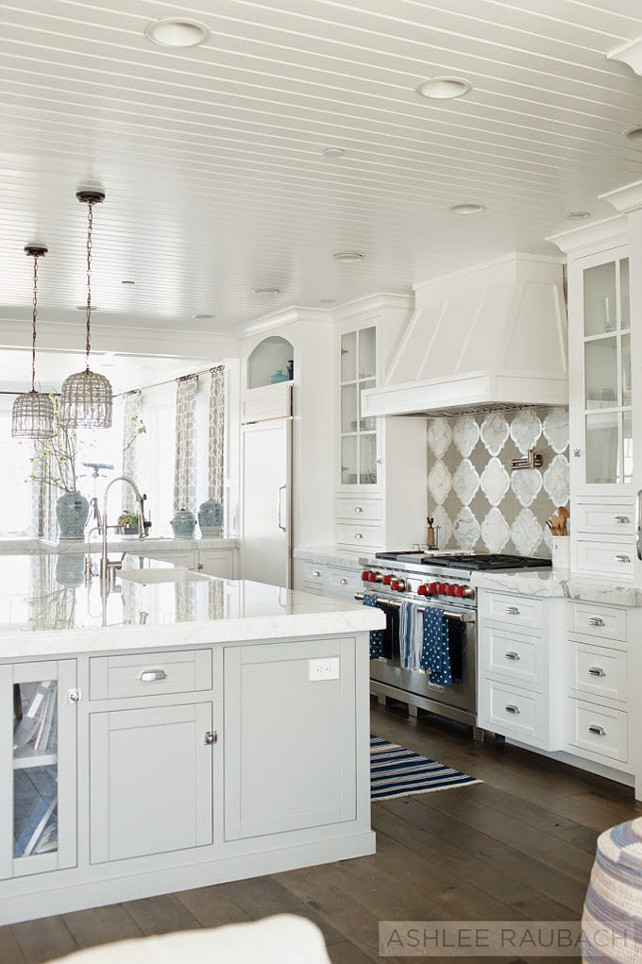 white kitchen white kitchen island dark hardwood floors dark gray kitchen designed talented atlanta based kitchen