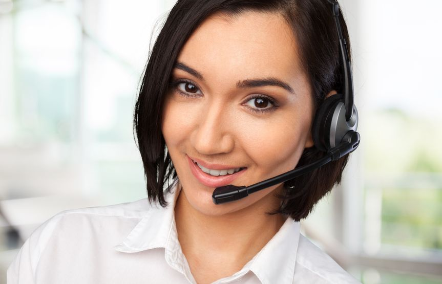 Customer Service With Autoresponders Customer Service With Autoresponders 47474422 m