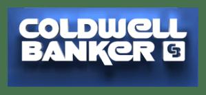 Coldwell Banker Casa Bella Realtors