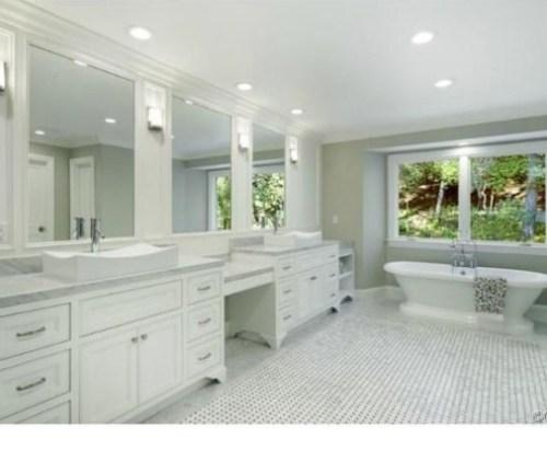 Judd-Apatows-home-master-bath-a38b77-589x417