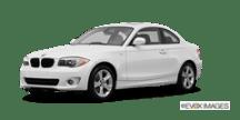 BMW-1-Series-36b4d4