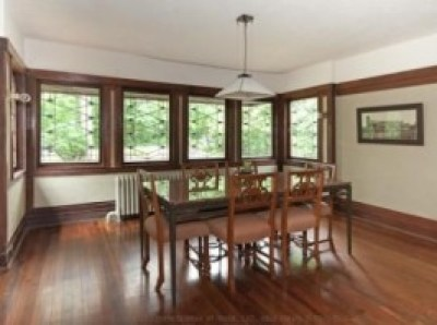 Frank-Lloyd-Wright-George-Millard-house-dining-room-a02a9e-e1384367031932