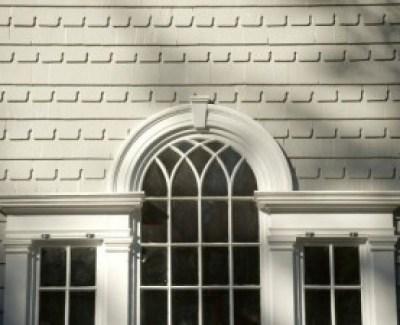 McKim-Shingle-style-exterior-14e5a7-e1384363562712