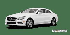 Mercedes-Benz-CLS-Class-a86633