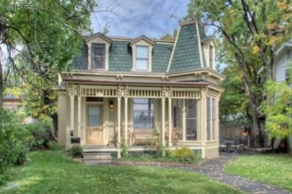Boulder-historic-home-1e0fb3-e1386106099730