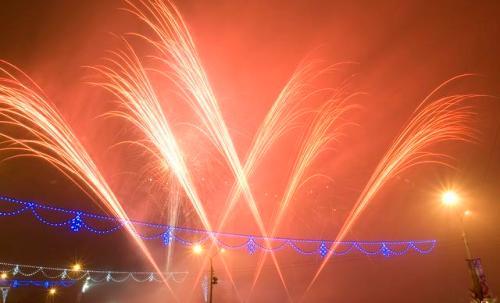 belarus-new-year-2008-12-31-20-34-32