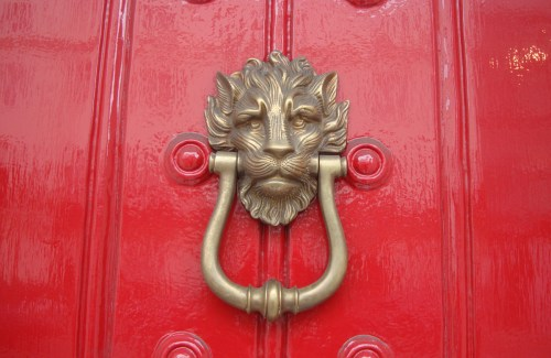 door-knocker-1