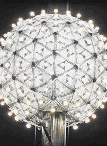 nye_ball
