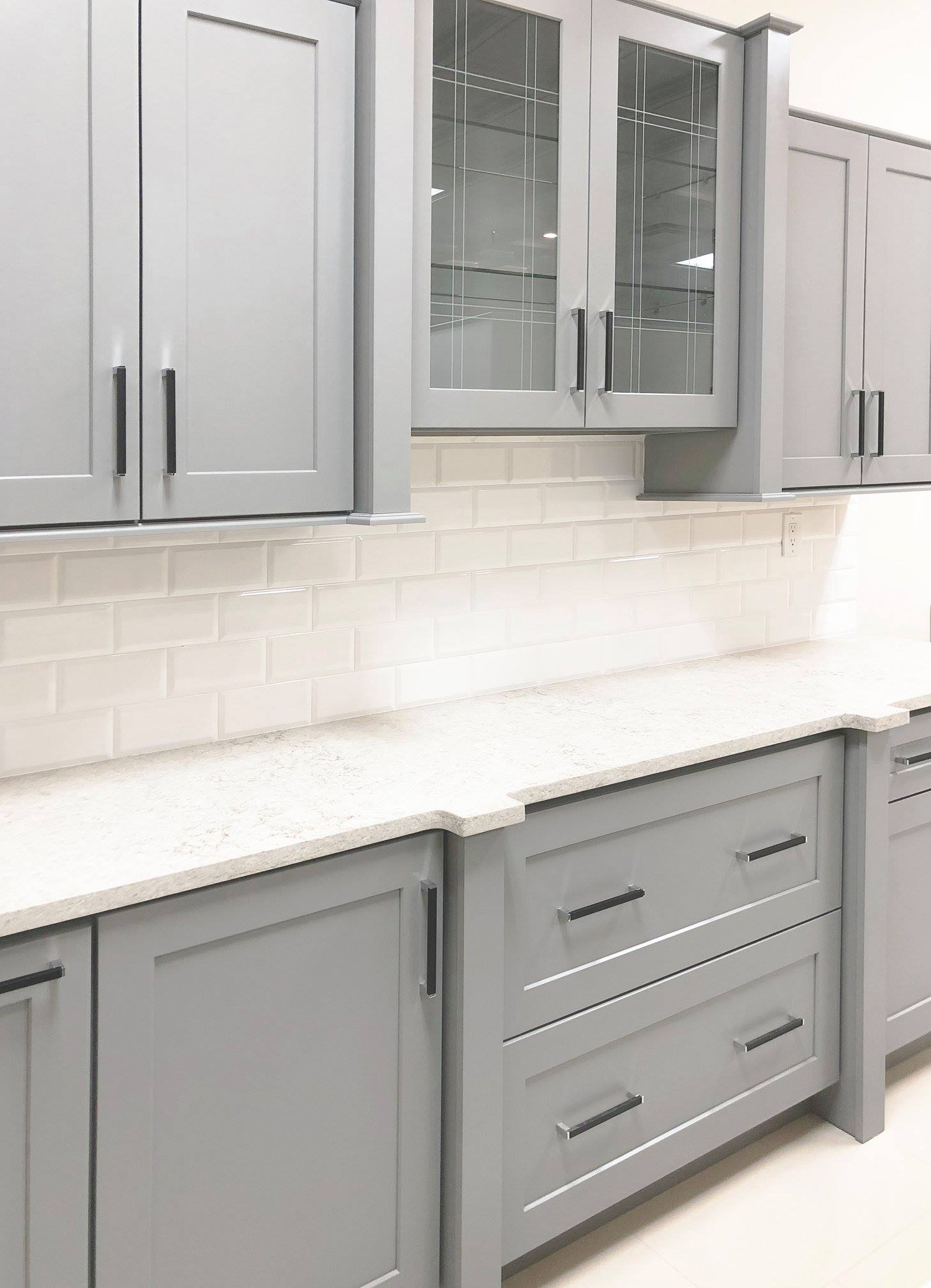 Kitchen Cabinet Showrooms On Long Island Jk3 Cabinets Westbury Hours Cabinets Matttroy
