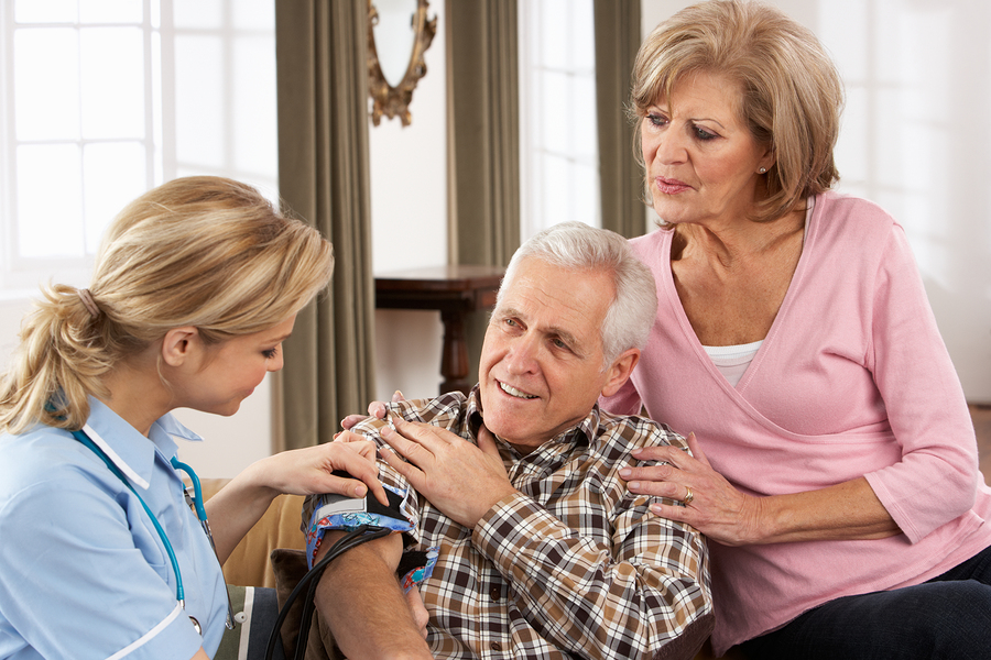Home Care Service Skilled Nursing Care Coral Springs Fl Home Care Professionals