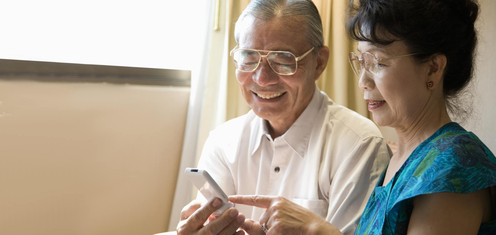 Senior Tech Tech Savvy Marketing For The New Older Adult Generation Home
