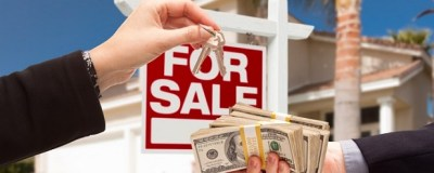 Selling A House Fast - The Benefits Of A Cash Sale | Home Cash Guys