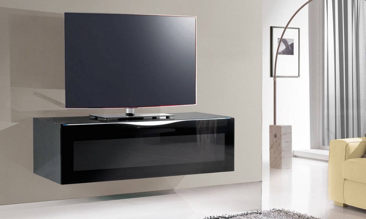 Meuble Suspendu Meuble Tv Suspendu Modena Munari | Home Center