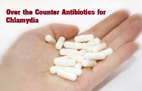 Best Over The Counter Antibiotics To Treat Chlamydia - Hometop 13 - cure for chlamydia