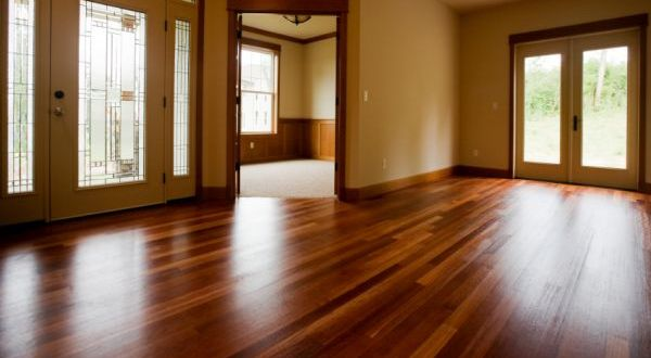 exploring flooring options (1)
