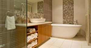bathroom-tiling-methods-3