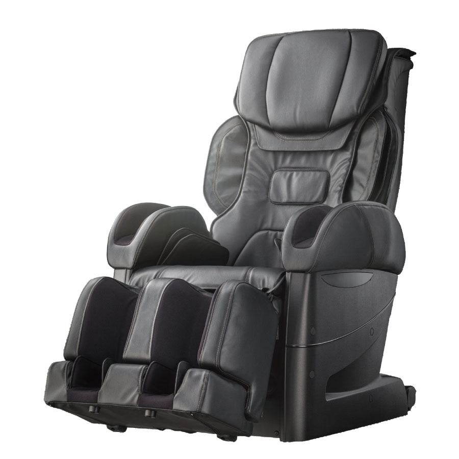 Sofa Tax Japan Osaki Os 4d Japan Pro Jp Premium Massage Chair Black Or Beige Upholstery
