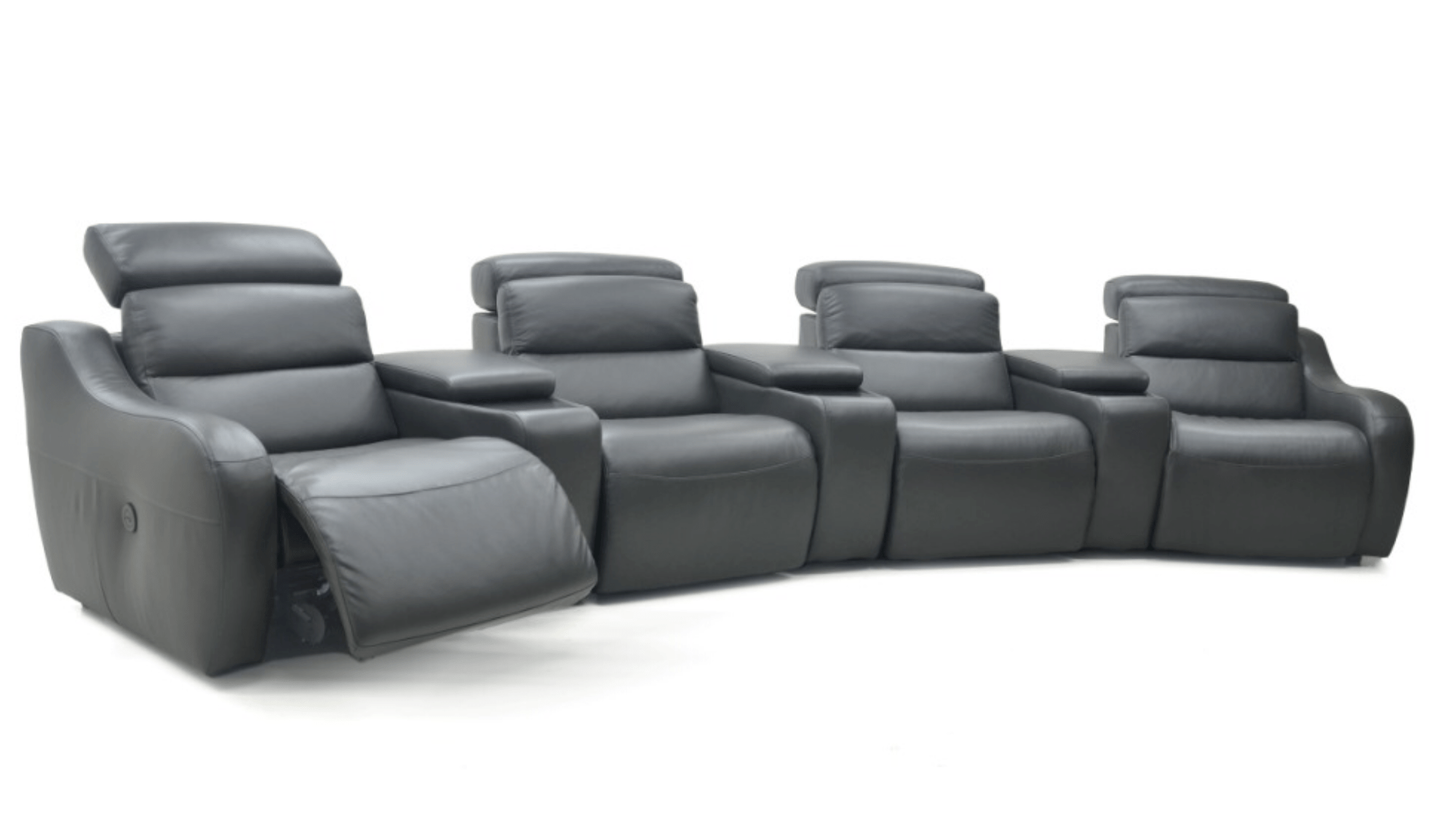 Sofa Set Action Home Cinema Sofas Best Deal Home Cinema Theatre Seating