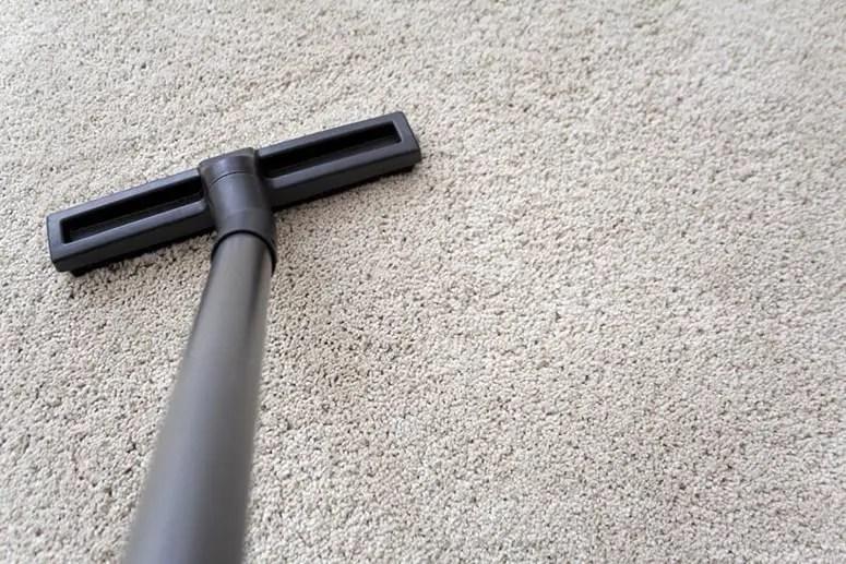 Best Vacuum Cleaner For Berber Carpet 3 Top Picks 2019