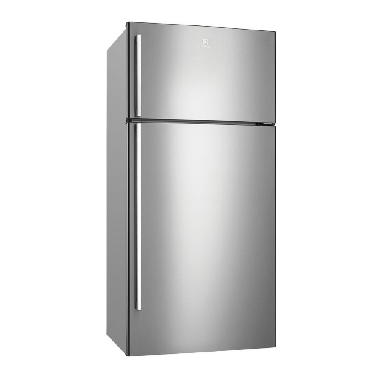 Online Fridge Electrolux Fridges And Freezers Home Clearance Appliances