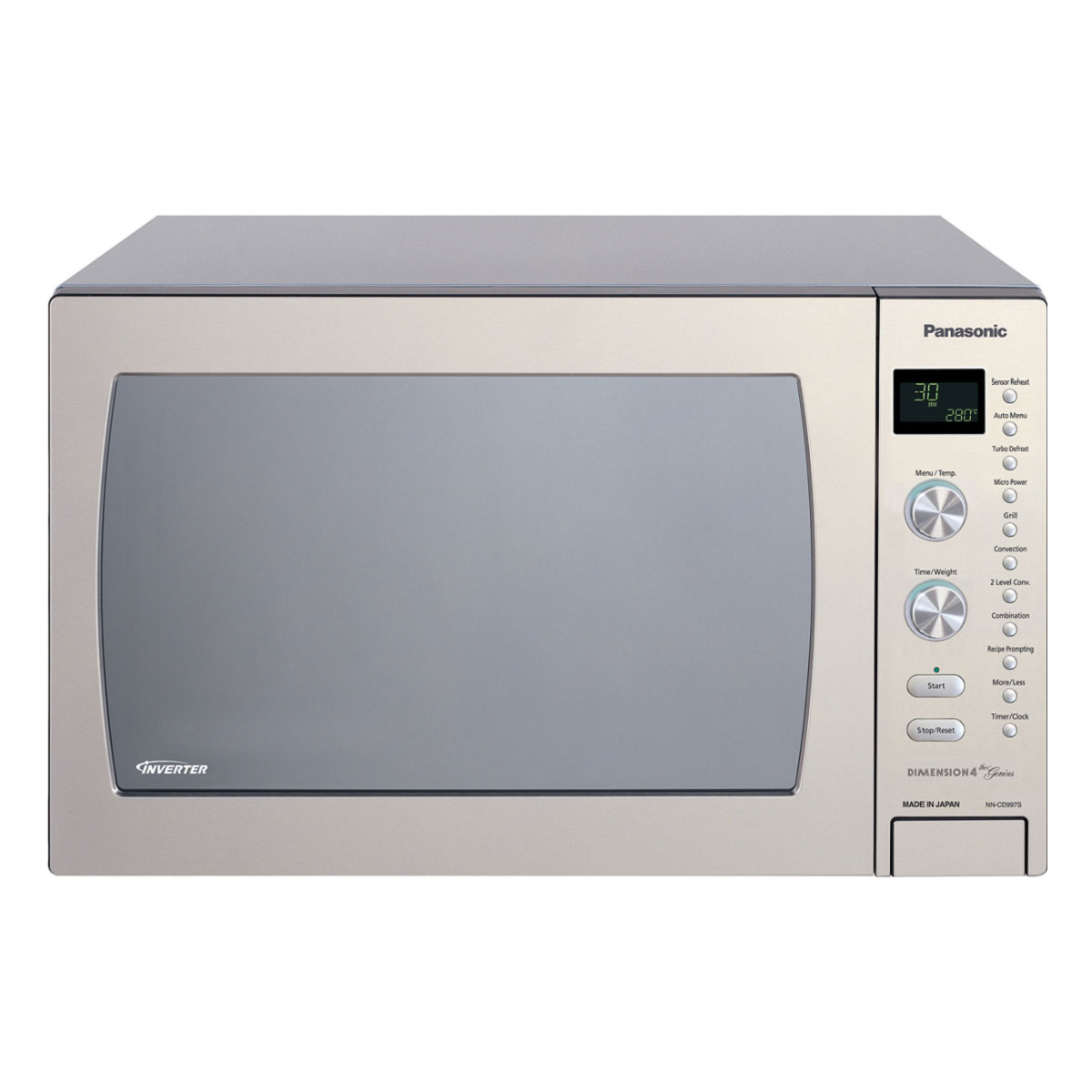 Panasonic Convection Microwave Convection Microwaves Home Clearance Appliances Online