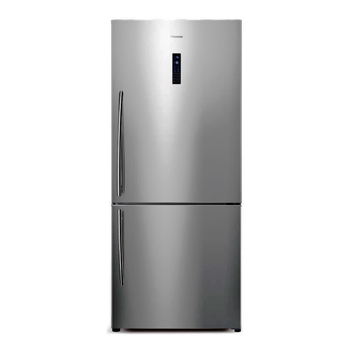 Online Fridge Bottom Mount Fridges Home Clearance Appliances Online
