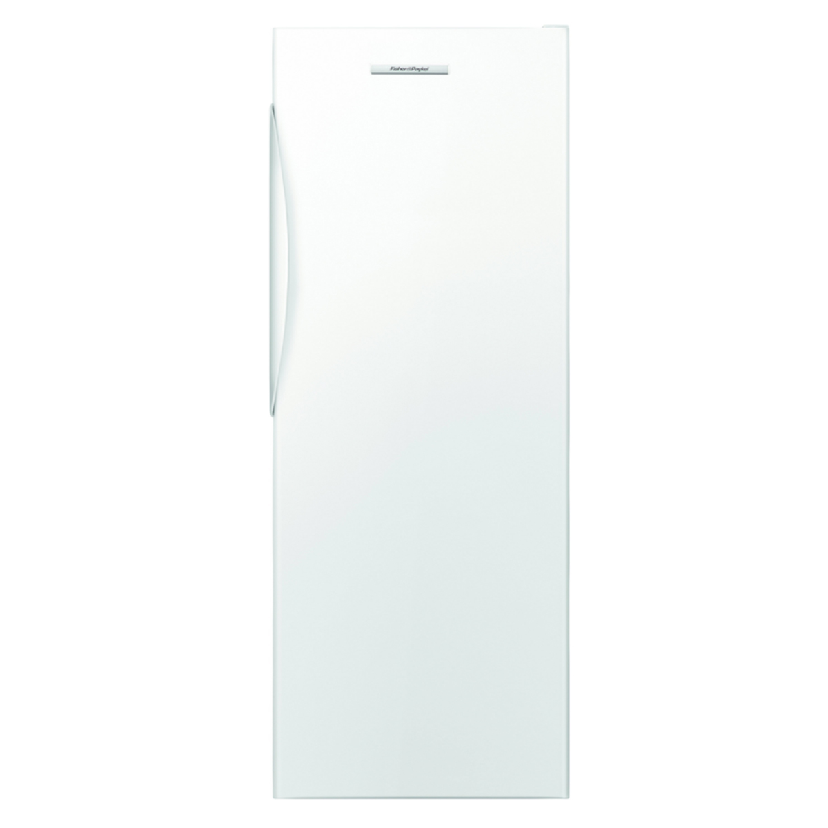 Online Fridge Fridges And Freezers Home Clearance Appliances Online